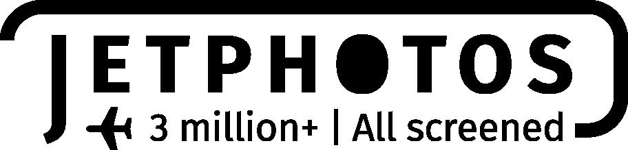 Jetphotoslogo.png